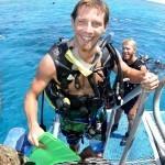 reeftrip.com_Reef_Experience_Try_Resort_Scuba_Diving